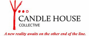 Candle House Collective Extends Theatrical Offerings Through April 21 Photo
