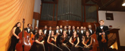Gedik Philharmonic Orchestra Presents a Special Concert For Republic Day Photo