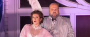 BWW Review: Pacific Opera Projects DON PROCOPIO at Heritage Square Photo