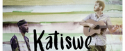 Peter Mawanga & Trevor Bystrom Release New Single Katiswe