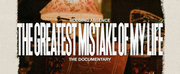 Holding Absence Premiere THE GREATEST MISTAKE OF MY LIFE Doc Photo