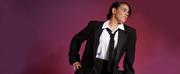 Xenia Rubinos Releases New Single Sacude