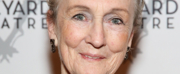 BLUE VALIANT Starring Kathleen Chalfant and George Bartenieff to be Released
