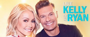 Scoop: Upcoming Guests on LIVE WITH KELLY AND RYAN, 11/25-11/29