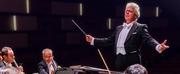 Charlotte Symphony Announces 2021-22 Season Photo