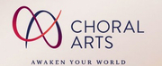The Choral Arts Society of Washington Announces Reimagined 2020-21 Experiences Photo