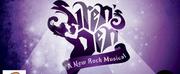 SIRENS DEN: A ROCK MUSICAL Free Concert Announced