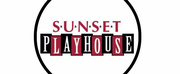 Sunset Playhouse Asks For Donations to Offset Money Lost Due to 14 Cancelled Events Photo