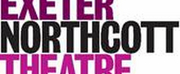 Exeter Northcott Launches New U26 Student Membership