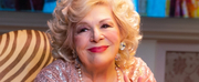Eisemann Center Presents Renee Taylor In MY LIFE ON A DIET