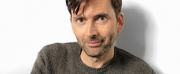 West End Revival Of C.P. Taylors GOOD Starring David Tennant Announces New Dates and Venue Photo
