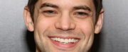 Jeremy Jordan, Jessie Mueller, Megan Hilty, Annette Bening and More Join STARS IN THE HOUS Photo