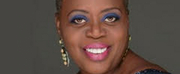 Lillias White to Pay Tribute to Sarah Vaughan at NJPAC Concert