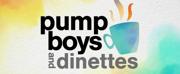 Ocala Civic Theatre Presents PUMP BOYS AND DINETTES Photo