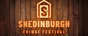 Tickets Now Available For Shedinburgh Fringe Festival; Schedule Update Announced Photo