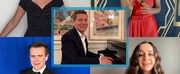 Michael Feinstein to Host Virtual Youth Concert Photo