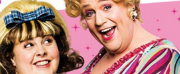 HAIRSPRAY West End Revival Postponed to Fall 2020