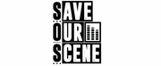 Save Our Scene Calls For Government Action On Support For Music Venues As Signatories Near Photo