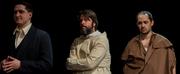 Theatre Will Return to the Hatbox in Concord in June