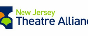 New Jersey Professional Theaters Set Sights on Comeback Photo