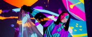 AGSA Celebrates Homegrown Talent With Teen-Exclusive Event NEO ULTRAVIOLET