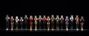 Broadway Jukebox: The 100 Best Opening Numbers