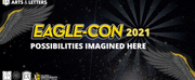 Eagle-Con 2021 To Honor George Takei, Wynn Thomas And Nnedi Okorafor Photo