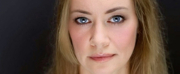 Playwright Joanna Pickering Inks A Deal With Next Stage Press