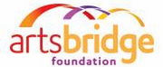 ArtsBridge Foundation Announces Updates for 2020-2021 Shuler Awards Photo