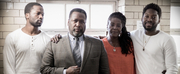 Sharon D Clarke Talks DEATH OF A SALESMAN
