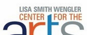 The Lisa Smith Wengler Center for the Arts Presents ARTSReach Spring 2021 Photo