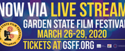 The 2020 Garden State Film Festival Goes Virtual