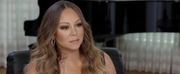 Oprah Winfrey Sits Down For Exclusive On-Camera Interview With Mariah Carey Photo