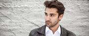 Deutsche Grammophon Signs Tenor Jonathan Tetelman