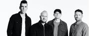 THEORY Announce Fall 2021 Headline Tour Dates Photo