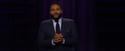 VIDEO: Watch Anthony Anderson\