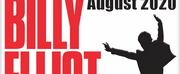 Capital City Productions Presents BILLY ELLIOT Photo