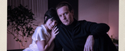 Krysta Rodriguez & Ewan McGregor-Led HALSTON Premieres May 15 Photo