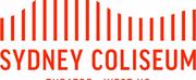 Sydney Coliseum Theatre Installs Acoustic Shell Insulation