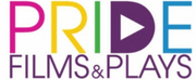 Premiere Of Pride Films and Plays NOMINEE NIGHT Rescheduled To Wednesday, June 3