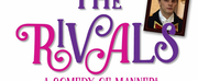 Live Zoom Reading Of THE RIVALS to be Presented by Austin Shakespeare Photo