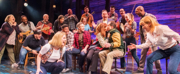 COME FROM AWAY Returns To Londons West End From 22 July Photo