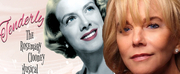 BWW Interview: Linda Purl TENDERLY Channeling ROSEMARY CLOONEY