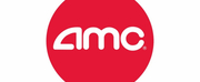 AMC Theatres to Reopen With 15 Cent Ticket Promotion Photo