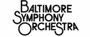 Baltimore Symphony Orchestra Cancels Performances Through May 24