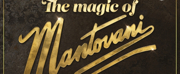 Joseph Callejas Album The Magic of Mantovani Tops the Amazon UK Album Charts Photo