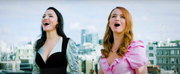 VIDEO: Casts of FROZEN Come Together for Let It Go (Around the World Version)