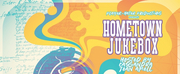 Cassandra Jean Amell, Scott Porter, Aisha Tyler and More Will Come to Three Clubs With HOMETOWN JUKEBOX