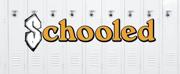 Tim Doyle Assumes Showrunner Role On SCHOOLED
