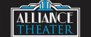 Alliance Theater Hosts Open House For Performers to Hold Micro-Performances Photo